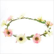 花かんむり 1701-78