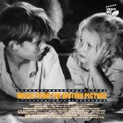 オムニバス ヨーロッパ映画音楽 CD