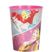 プリンセス プラカップ
