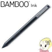【Windows Inkに最適なスマートペン】 CS321AK ワコム スマートスタイラスペン Bamboo Ink