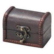 MNK:ミニ木箱