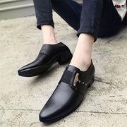 メンズ/シューズ/靴/スニーカー/合皮/ビジネスシューズ