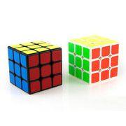 ルービックキューブ 立体回転パズルキューブ 3×3パズルキューブ