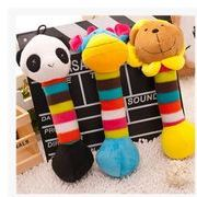 超人気  ベット用品 ベットおもちゃ ネコ、犬ちゃんのおもちゃ