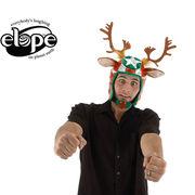 ELOPE Racing Reindeer  14281