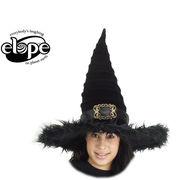 ELOPE 290250 Ridged Witch  13869