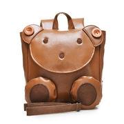 韓国風 かわいい 新品 クマ ランドセル 児童 バックパック バックパック 赤ちゃん ト