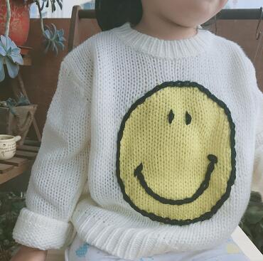 激安★男女兼用★秋冬★新品★★長袖★トップス★セーター