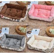 ペット用品 犬小屋 犬雑貨 猫の巣 ペット雑貨