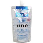 UNO(ウーノ) スキンセラムウォーター 詰替用 180mL
