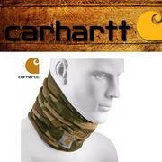 ★秋冬新作♪CARHARTT ForceBurnett MultiGaiter 102009   15115