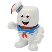 Mr.Potato Head ミスターポテトヘッド マシュマロマン