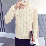 セーター♪全4色◆【新作】