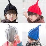 ★暖かい★★超可愛いベビー帽子★素敵な帽子 ニット帽子★11色