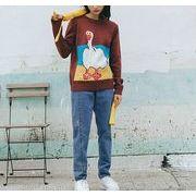 デニムパンツ 刺繍 デニム 花柄 プレッピースタイル カジュアル r3000815