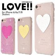 アイフォン スマホケース アイフォン8 7 6s 6 iPhone6 6s 7 8