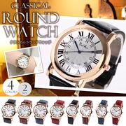 腕時計 メンズ Bel Air Collection ベルエア JH1