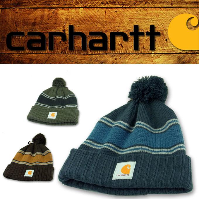 ☆秋冬新作♪CARHARTT Rexburg Hat 102296 15120 ファッション雑貨 有限会社 スコール  605cc8d8f8b