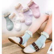 新品★靴下★子供 ソックス★★SOCKS★
