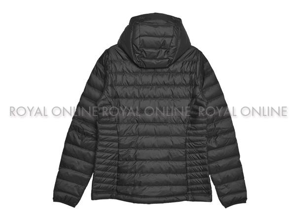 【パタゴニア】 84711 ジャケット ダウン セーター フーディ レディース