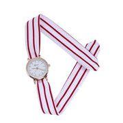 レディース カジュアルウォッチ ファッションウォッチ 時計 クォーツ
