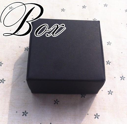 BLHW152552◆即納あり◆ギフト包装に革命を!! ギフトボックス ケーキボックス 包装箱/*