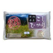 特別栽培米こしひかりTK-2