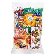 駄菓子8種パック