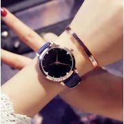 ファッション レディース  腕時計 ウォッチ 石英時計 気質 ファッション