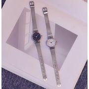 ファッション レディース  腕時計 ウォッチ 石英時計   チェーン