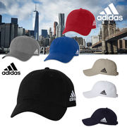 adidas Unstructured Cresting Cap A12  14394