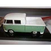 Volkswagen Type2 Pickup