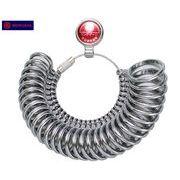 MKS 日本規格 明工舎 指輪ゲージ MKS40610