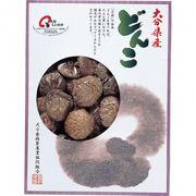 大分産どんこ椎茸(90g)