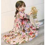 ★新春新品★キッズファッション★★ワンピース★
