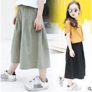 ★新品★キッズファッション★キッズズボン★パンツ★