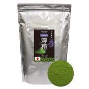 宇治抹茶 -浮舟- 業務用1kg