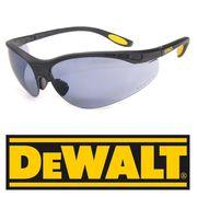 DEWALT セーフティグラス ブラック