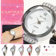 腕時計 レディース Bel Air Collection ベルエア YH5