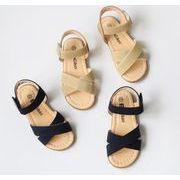 新品★子供靴★シューズ★ビーチ サンダル