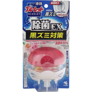 液体ブルーレット おくだけ除菌EX ロイヤルブーケの香り 本体 70mL