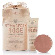 【new】MAINE BEACH マインビーチ MT MACEDON ROSE マウント マセドン ローズ Duo Gift Pack