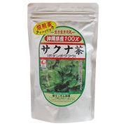 サクナ茶 46g(2g×23包)