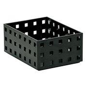 セキセイ シスブロック ブラック SBK-9001-60 00738903