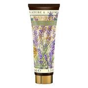 RUDY Nature&Arome Apothecary Hand Cream ハンドクリーム Laveder ラベンダー