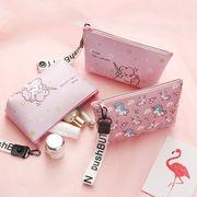 格安!I人気雑貨◆小物入れ◆携帯◆財布◆キー&カードケース◆コインケース◆ハンドバッグ◆ユニコーン
