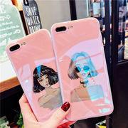 アイフォン 10カバー 女性 iphone7プラスケース ソフトカバー