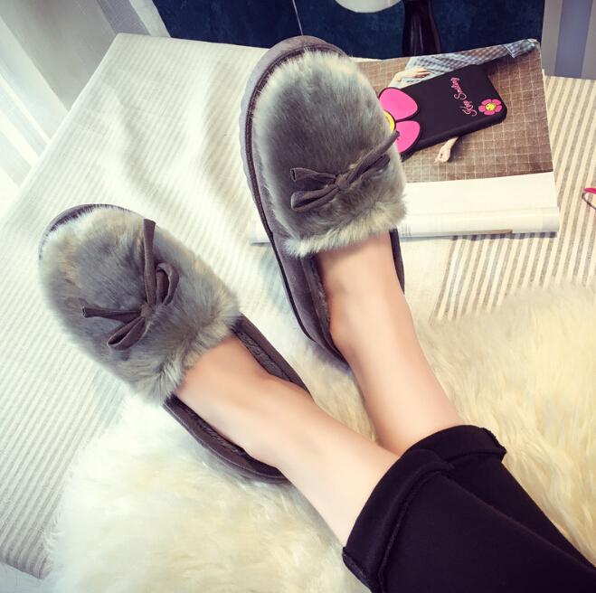 ムートンブーツ ブーツ ショートブーツ 靴 レディース シンプル カジュアル 秋 冬 かわいい あったかブーツ