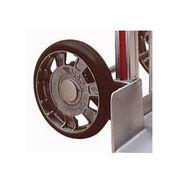 エスコ 車輪(EA520MA-12用) EA520MA-112