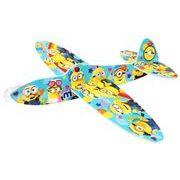 ミニオンズ 組み立てグライダー 8種 SY-2413